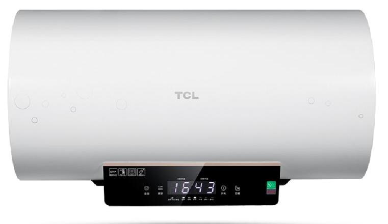 家庭环保电热水器解决方案